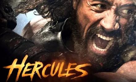 Hercules Game Ios Free Download