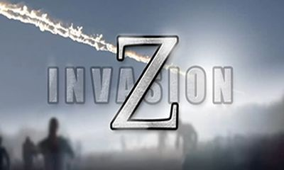 Invazion Z Game Android Free Download