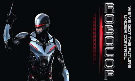 RoboCop Unlimited Game Android Free Download