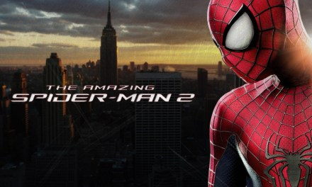 The Amazing Spider-Man 2 Ipa Game Ios Free Download