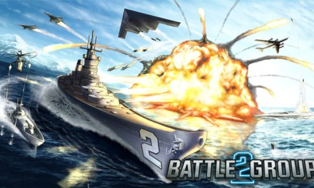Battle Group 2 Game Android Free Download