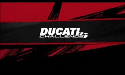 Ducati Challenge Game Android Free Download