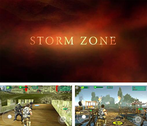 Free games to download for android