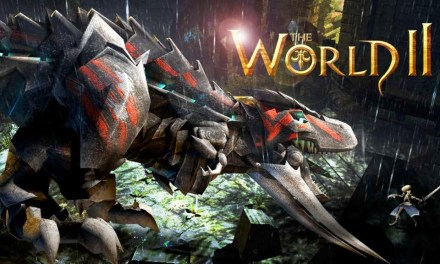 The World II Hunting BOSS Game Android Free Download