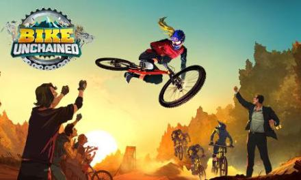 Bike Unchained Game Android Free Download