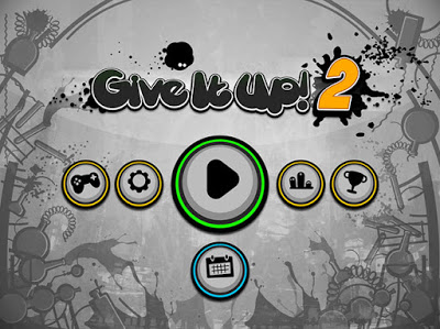 Give It Up 2 Game Android Free Download