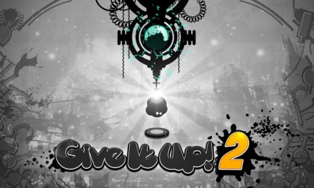 Give It Up 2 Game Ios Free Download