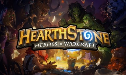 Hearthstone Heroes of Warcraft Game Android Free Download