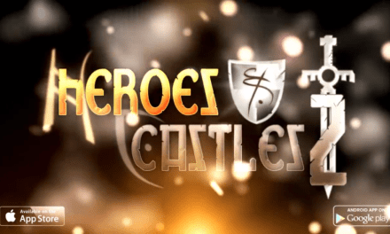Heroes And Castles 2 Game Ios Free Download