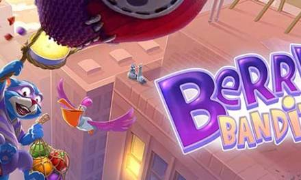 Berry Bandits Game Android Free Download