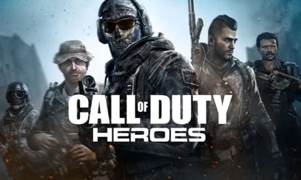 Call of Duty Heroes Game Android Free Download