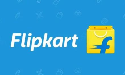 Flipkart Online Shopping App Android Free Download