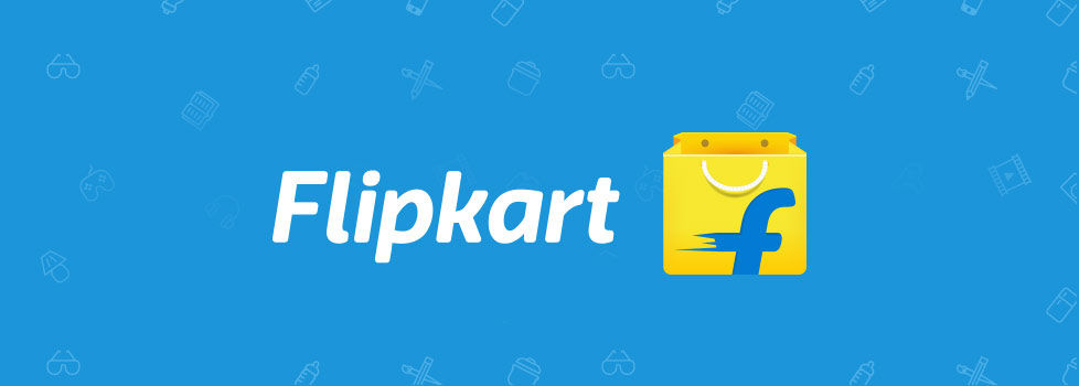Flipkart Online Shopping App Android Free Download