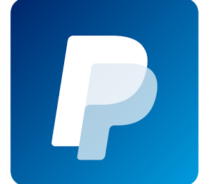 PayPal App Android Free Download
