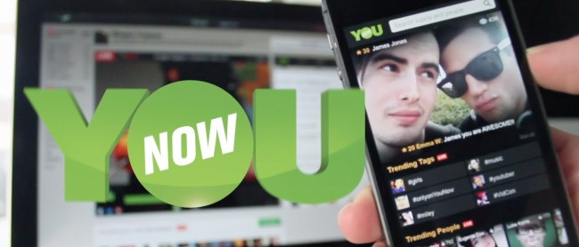 Android for video chat live app DODO