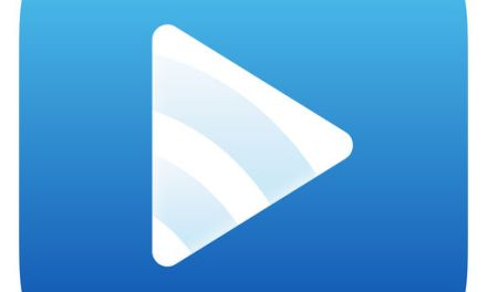 Air Video HD App Ios Free Download