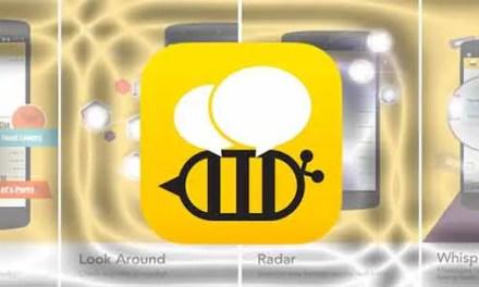 BeeTalk App Android Free Download