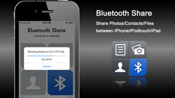 Bluetooth U App Ios Free Download