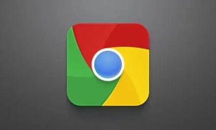 Chrome App Ios Free Download