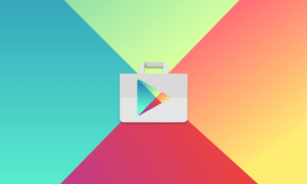 Google Play Store App Android Free Download
