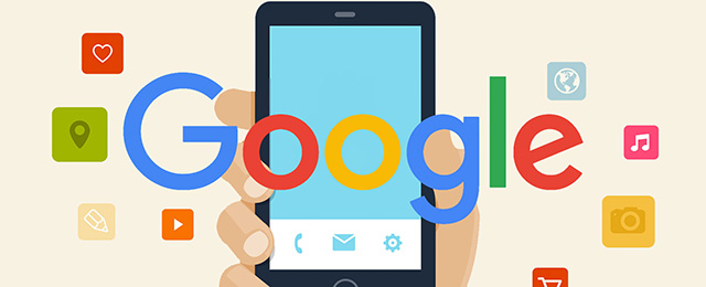 Google Search App Ios Free Download