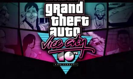 Grand Theft Auto Vice City Game Android Free Download