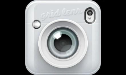 Grid Lens App Ios Free Download