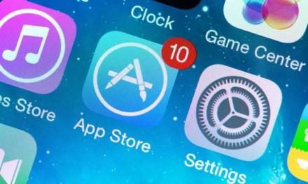How to Create Apple ID For Iphone , Ipod , Ipad