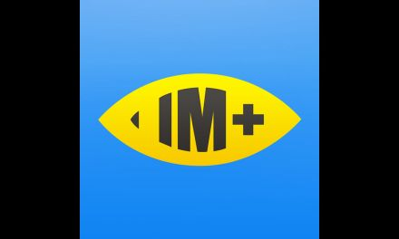 IM+ Pro7 App Ios Free Download