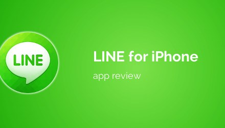 LINE Free Calls App Ios Free Download