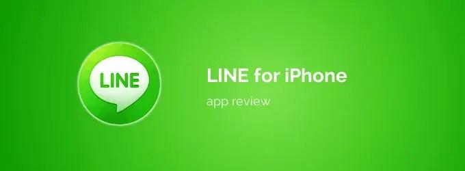 LINE Free Calls App Ios Free Download