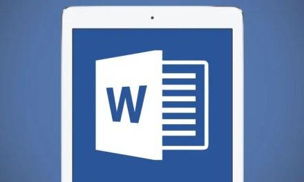 Microsoft Word 2014 App Ios Free Download