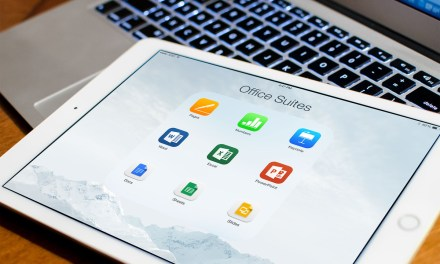 Office² App Ios Free Download