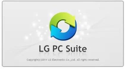 PC Suite App Ios Free Download