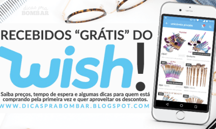 Wish Shopping Made Fun App Android Free Downlaod