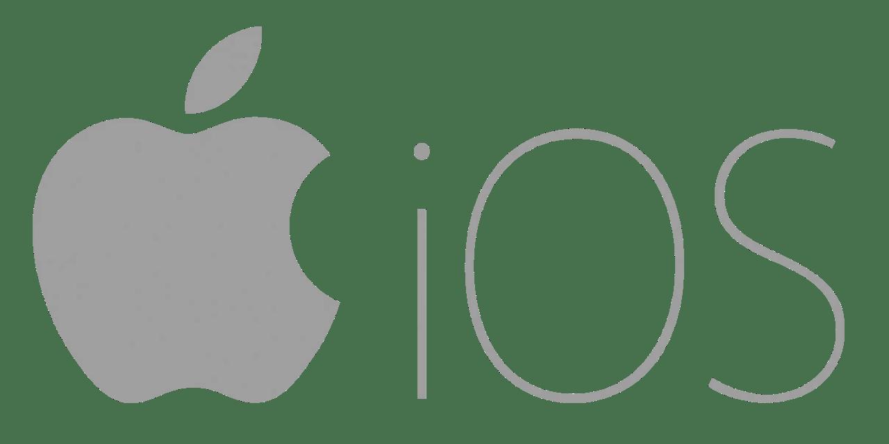 iOS 6.1.6 App Free Download