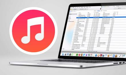 iTunes App Free Download
