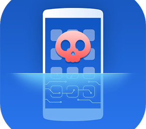 Antivirus Guard App Android Free Download