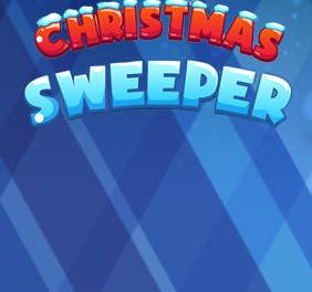 Christmas Sweeper Game Android Free Download