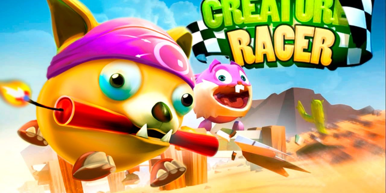 Creatures And Jewels Game Android Free Download