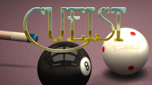 Cueist Game Android Free Download