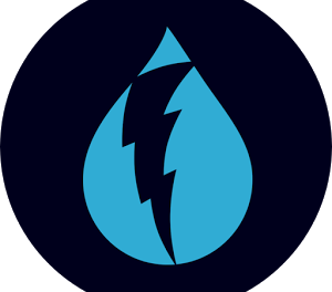 Dark Sky Hyperlocal Weather App Android Free Download