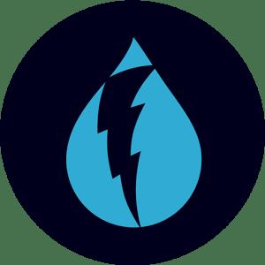 Dark Sky Hyperlocal Weather App Android Free Download