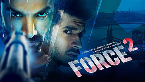 Force 2 Game Android Free Download