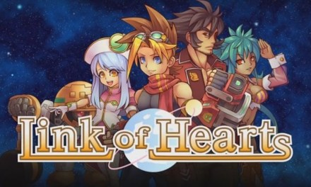 Link Of Hearts Game Android Free Download