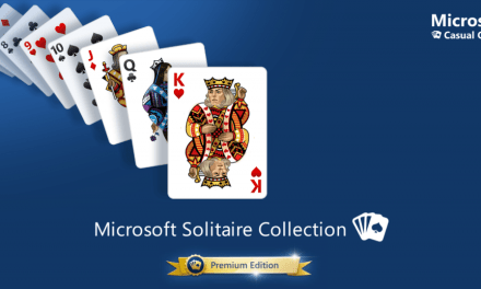 Microsoft Solitaire Collection Game Android Free Download