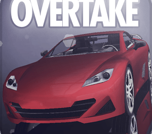 Overtake Car Traffic Racing Game Android Free Download