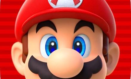 Super Mario Run Game Ios Free Download