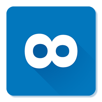500 Firepaper App Android Free Download