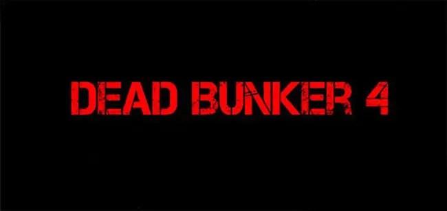 Dead Bunker 4 Apocalypse Game Ios Free Download